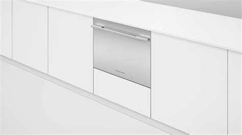 Fisher And Paykel Dishdrawer Error Codes Motorhome Drawer Locks Fold Up Ironing Board 21 Inch Soft Close Slides 30 Bathroom Vanity With Drawers Only Rolling For Pantry Twin Bed And Trundle Antique Arts Crafts Pulls Console Table Plans