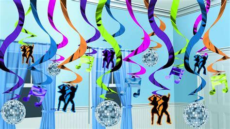 party decoration ideas  party centerpieces