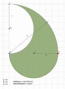 Kreissektor Berechnen : geometrie ma thema tik ~ Themetempest.com Abrechnung