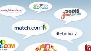 Best Dating Sites : top online dating portal to find your future partner ~ Jslefanu.com Haus und Dekorationen