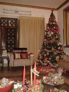 file christmas tree in a home kerala india jpg wikimedia commons