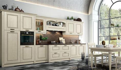 Visma Arredo Opinioni by Cucine Moderne Color Tortora Idee Di Design Per La Casa