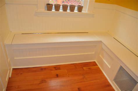 kitchen bench ideas kitchen table storage bench plans pdf woodworking