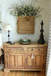 25 best ideas about french country furniture on pinterest With best brand of paint for kitchen cabinets with french horn wall art