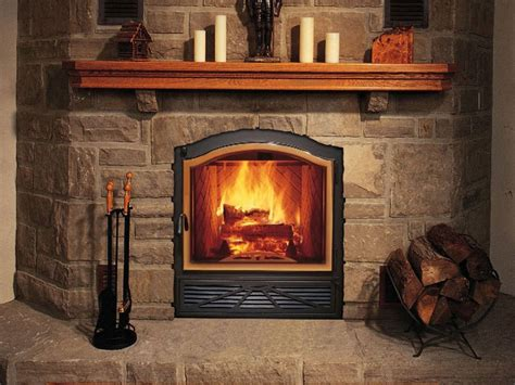 Gas Stove Fireplace Prices by Gas Fireplace Inserts Prices On Custom Fireplace Quality