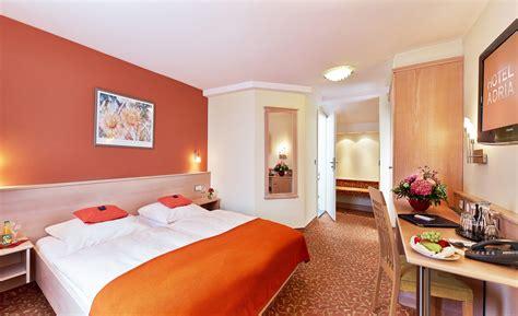 Hotel München Lehel  3 Sterne Superior Hotel Adria