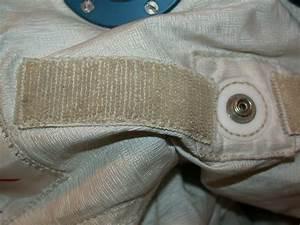 2 août 1955 Le Velcro est breveté | Je me souviens