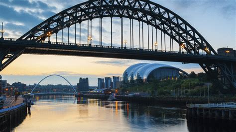 cheap flights  newcastle book  flybe today