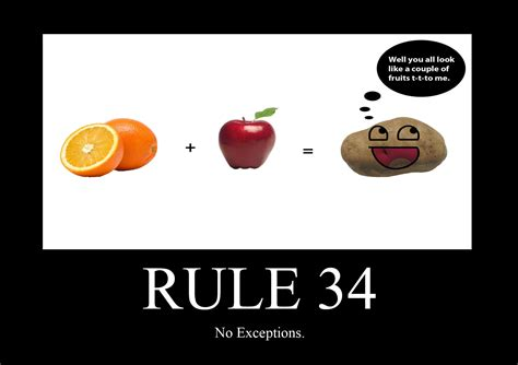 Rule 34 Memes - image 895550 rule 34 know your meme memes free hd wallpapers