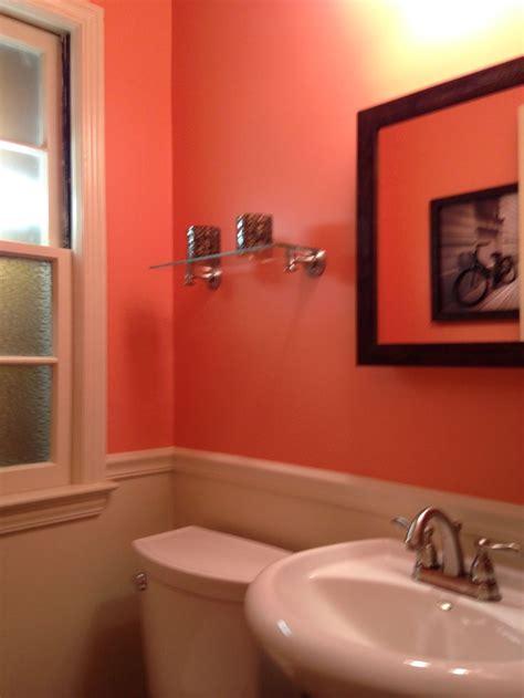 coral bathroom coral bathroom master bath inspiration for the home pinterest