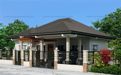 clarissa  story house  elegance shd  pinoy eplans modern house designs