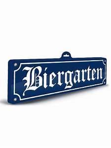 Oktoberfest Party Deko : oktoberfest deko schild 3d biergarten blau weiss 13x46cm schild ~ Sanjose-hotels-ca.com Haus und Dekorationen