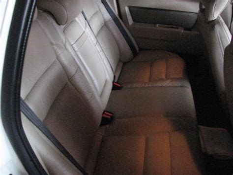 remove upper rear seat backs volvo forums