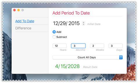 plain today calendar macos sierra notification center calendar widget