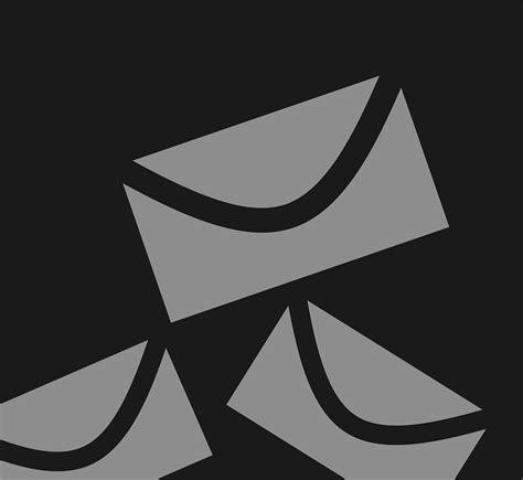 courriers adress 233 s au minist 232 re de l int 233 rieur 14 12 2017 cce 178 a collectif contre l