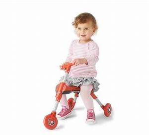 Outdoor Spielzeug Für Kleinkinder : online kaufen gro handel kind trike aus china kind trike gro h ndler ~ Eleganceandgraceweddings.com Haus und Dekorationen