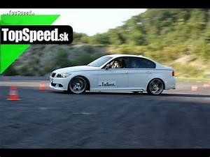 Bmw E90 Sportendschalldämpfer : test bmw 325i e90 performance pack youtube ~ Jslefanu.com Haus und Dekorationen