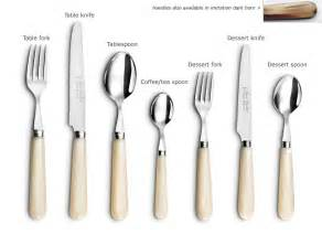 different types of kitchen knives and their uses laguiole steak knives flatware and laguiole table accessories
