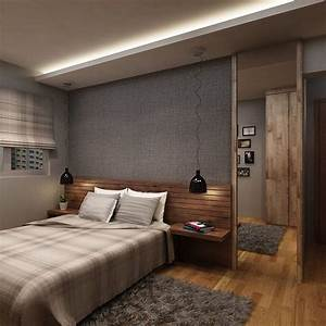 152 best images about HDB Interior Decor on Pinterest