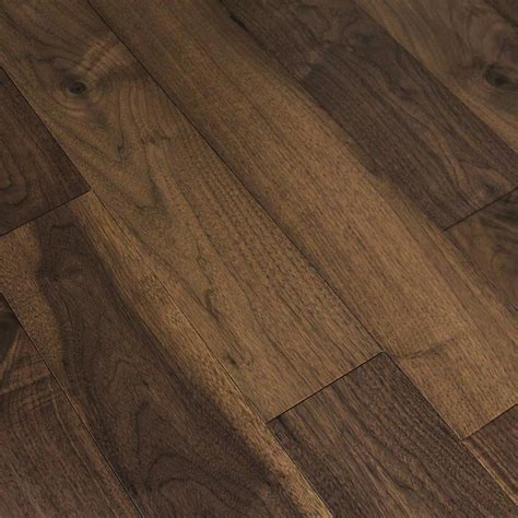 walnut floor engineered walnut flooring uk your new floor