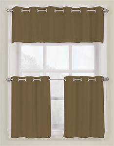 montego slide and style grommet curtains paprika s With grommet curtains with valance