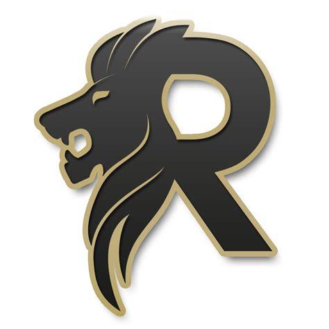 Roar R Logo -Logo Brands For Free HD 3D