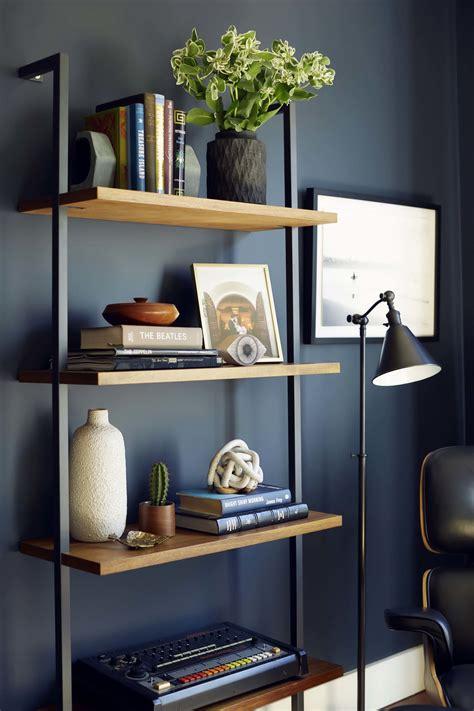 Simple And Modern Shelving Shelving Pinterest Modern