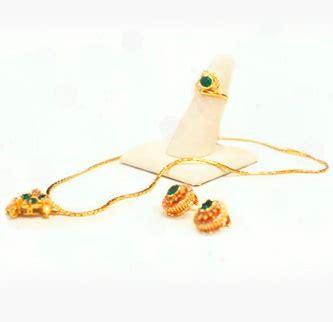 bureau veritas emerald la joyerã a emerald center joyeria cartagena de indias
