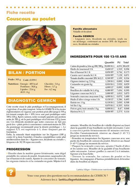 davaus net modele fiche recette cuisine word avec des id 233 es int 233 ressantes pour la conception