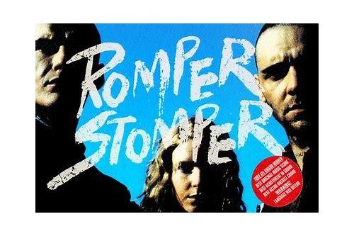 Romper stomper soundtrack torrent.