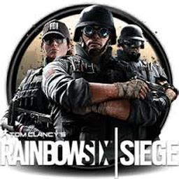 siege ugc steam community guide operators icon birthday year