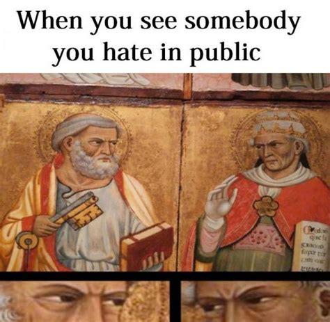 Renaissance Memes - best 25 art memes ideas on pinterest art history memes