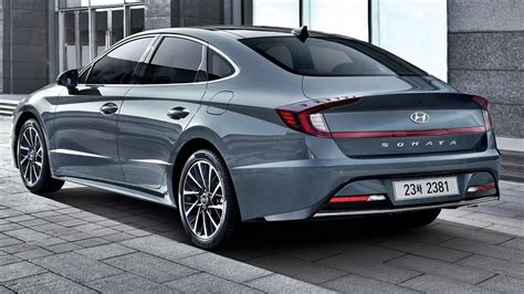 hyundai sonata   youtube