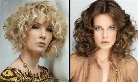 1000+ Images About Curly Hairstyles On Pinterest