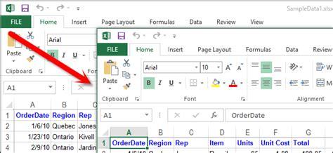 easily move  copy  worksheet  excel