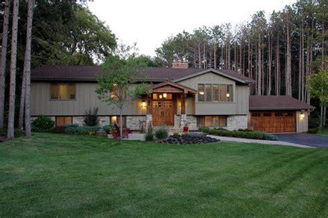 split level ranch basic knowledge you should to about split level ranch home decor help home decor help