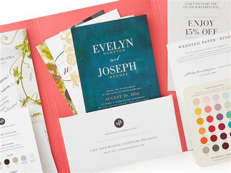 5 Freebies For Your Wedding This Summer