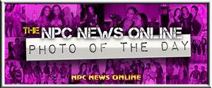 NPC NEWS ONLINE PHOTO OF THE DAY- Janet Layug | NPC News ...