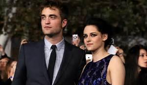 Kristen Stewart's Ex Robert Pattinson Allegedly Wants A ...