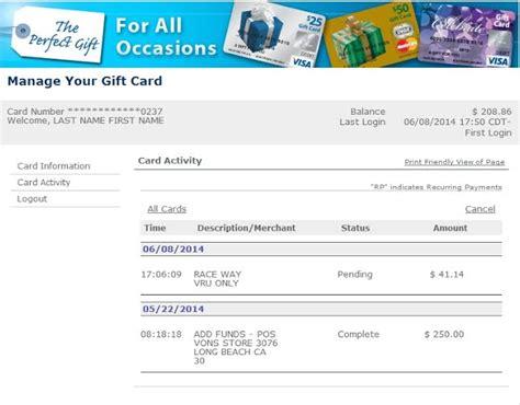 Lmart  Ee  Gift Ee    Ee  Card Ee   Reload Hack Photo   Ee  Gift Ee   Cards