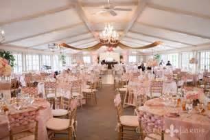 wedding reception locations banquet halls in macomb county michigan