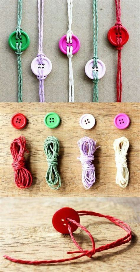 easy crafts for adults easy craft ideas for kids and adults enjoy free holiday craft ideas in lovehobbycraft com diy