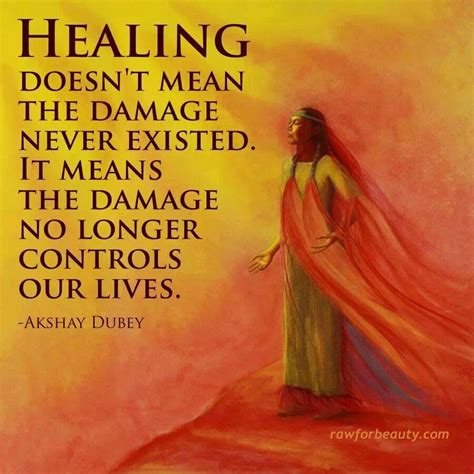 Native Energy Quotes American Healing