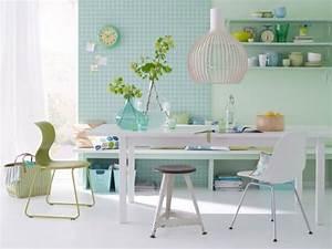 Was Sind Pastellfarben : k che in mintgr n interior design pinterest mintgr n ~ Lizthompson.info Haus und Dekorationen