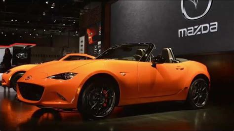 mazda mx 5 2020 2020 mazda mx 5 miata car price 2020