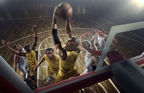 famous basketball players whove reigned   hearts