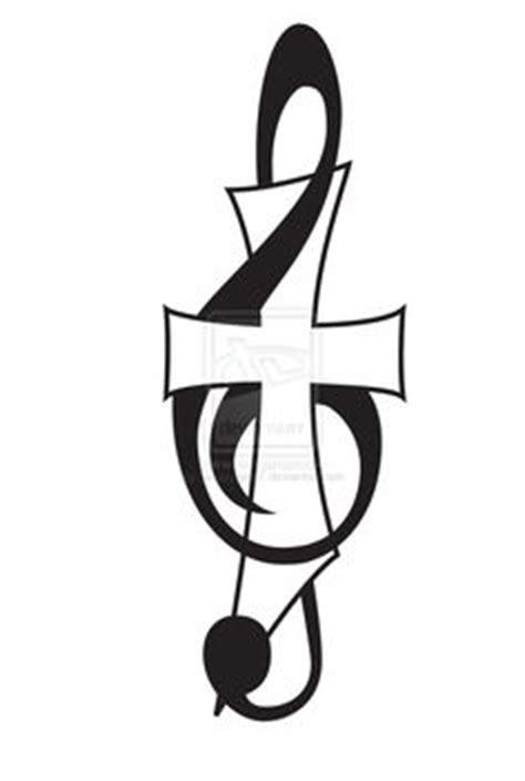 Black Church Clip Art  Add A New Dimension To Your Faith