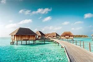 Www Daenischesbettenlager De Angebote : malediven urlaub g nstig buchen mit thomas cook ~ Bigdaddyawards.com Haus und Dekorationen