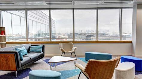 office living interiors branded unsplash studio commercial london