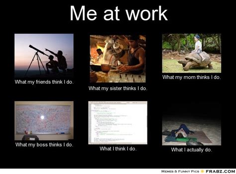 Work Friends Meme - work friends meme pictures to pin on pinterest pinsdaddy